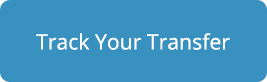 track-transfer