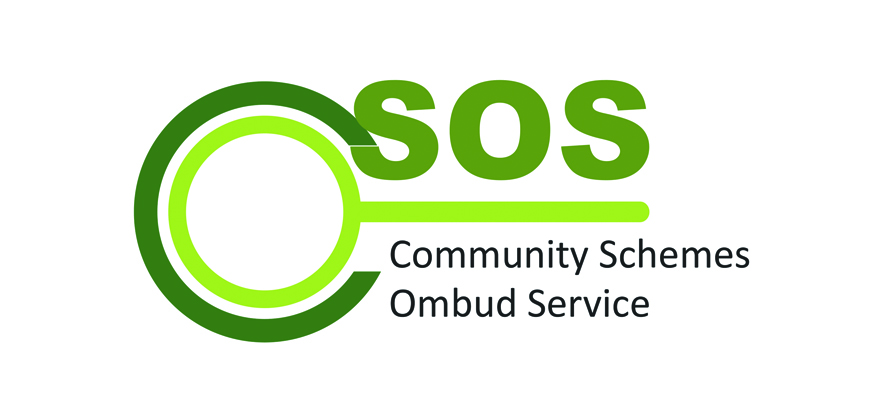 COMMUNITY SCHEMES OMBUD SERVICE ACT – SUMMARY