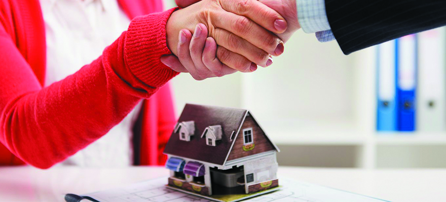 Good news for purchasers of property regarding unpaid rate by previous owner!