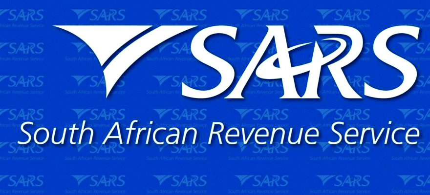SARS and the Special Voluntary Disclosure Programme: It's Deadline Time!