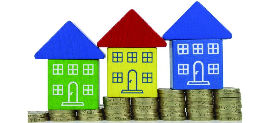 Newsflash! 2nd Dwelling – Tax Questions Answered!