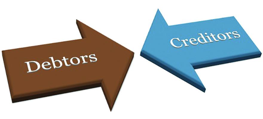 Creditors and Debtors: Important New Prescription Judgement