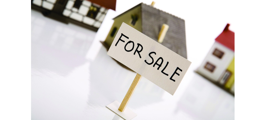 Selling Property this Festive Season? 3 Tips for a Smooth Transfer!