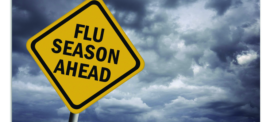 SMEs Prepare for the 2018 Flu Season