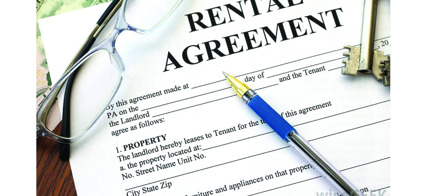 Property Buyers: Beware Unlawful Occupiers!