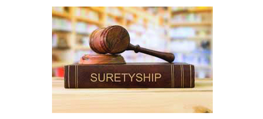 Business Rescue: Are Your Suretyships Enforceable? A R5.5m Lesson for Directors and Creditors
