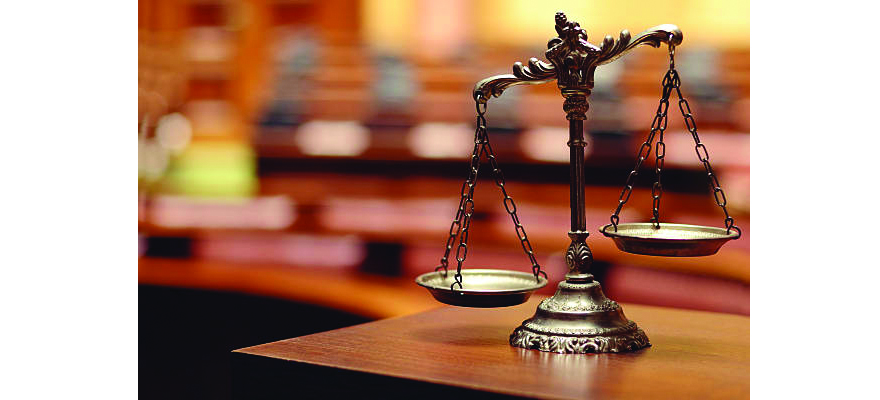 How Courts Sort Fact from Fiction – A Tale of Jags, Deception and Damages