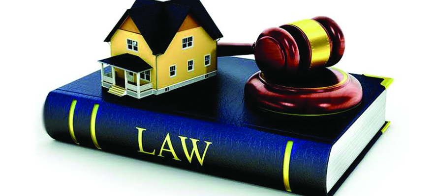 Property Practitioners Act – Summary