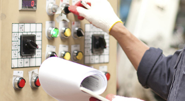 New Electrical Compliance Certificate Regulation