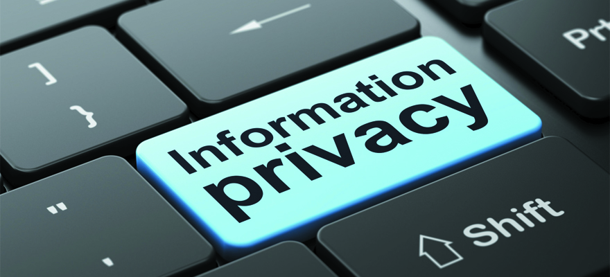 Protect your online privacy with Privacy Badger