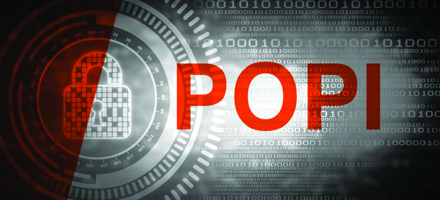 "A SUMMARY OF ""POPI"" THE PROTECTION OF PERSONAL INFORMATION ACT, ACT No. 4 OF 2013"