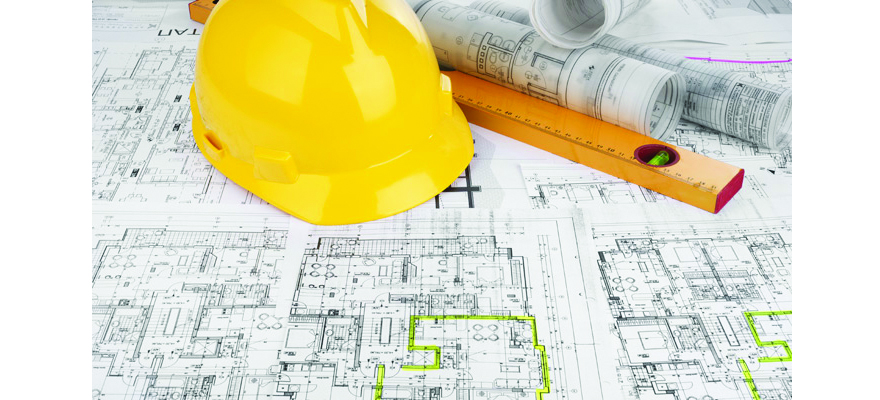 Buying to Build in a Development?  Read This