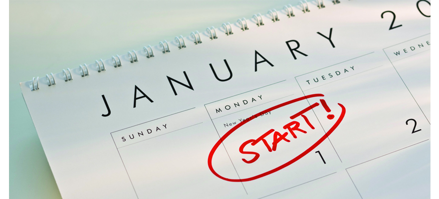Stick to Your New Year Resolutions with stickK.com