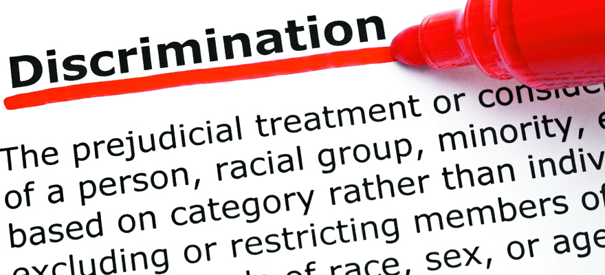 Employers and Employees: Don't Tolerate Workplace Racism