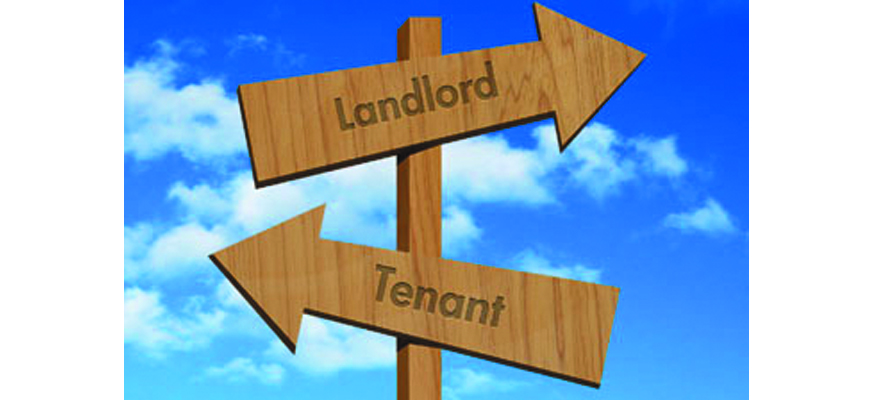 Landlords v Tenants – Who Pays for Unauthorised Repairs?