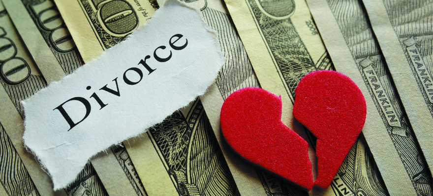 Will Your ANC Protect Trust Assets on Divorce?