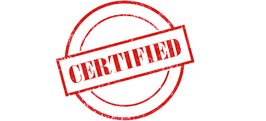 What is an Occupancy Certificate? Why Do You Need It?