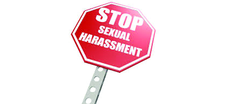 Employers and Employees: How to Handle Sexual Harassment at Work