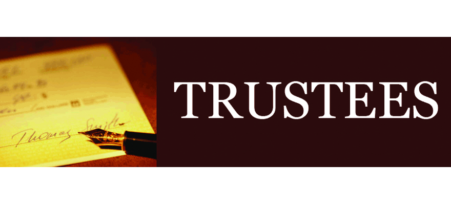 Trustees: Your Risk of Personal Liability in Property Sales