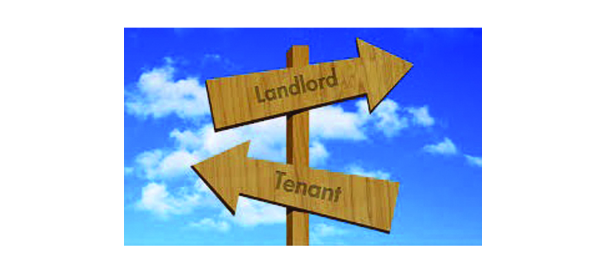 Landlord v Tenant: Consider the Tribunal Dispute Resolution Option