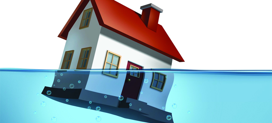 Selling Your House: Disclosing Defects