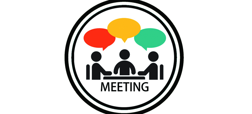 """The Importance of Directors' Meeting Minutes – """"Who, What, Where, When and Why?"""""""