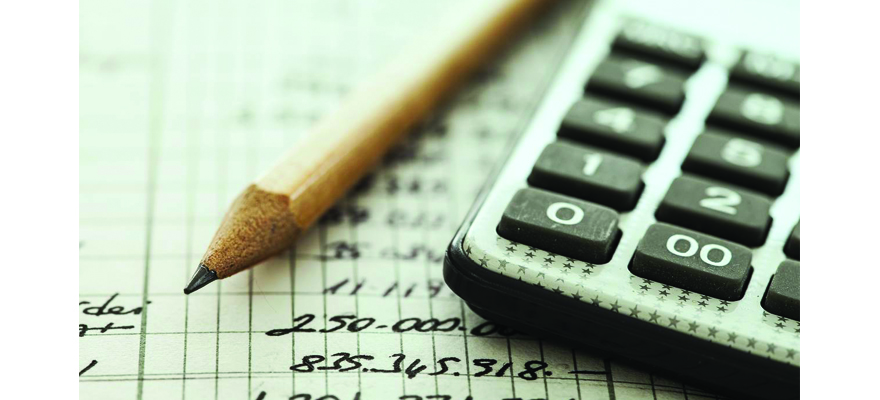 Your Selection of Budget 2019 Tax Calculators (And a Tax Guide)