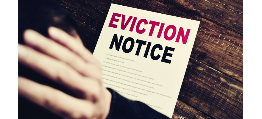 Unlawful Occupiers: Eviction Is Possible, but Neither Quick nor Easy