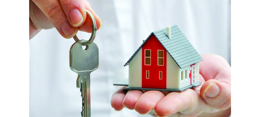 SELLING A PROPERTY WHICH HAS A LEASE IN PLACE: